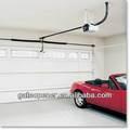 Bateria operado da porta da garagem abridor casar600/800