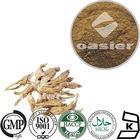 100% Natural Angelica Sinensis Extract1% Ligustilide