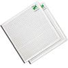 Stove Varnish Keel - UV Ceiling Board
