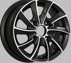 4x4 car wheels