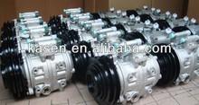 Denso 10P30C Compressor for TOYOTA COASTER 88320-36560 447180-4090 88310-36212 447220-1451