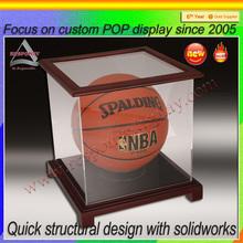 Acrylic Basketball Display Case Acrylic Basketball Display Box Acrylic Basketball Display Stand