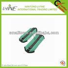 U3121 GYM WEAR/FITNESS EQUIPMENT NAME/NEOPRENE COATS/CAST IRON FOR SALES
