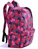 cute backpack for high school girls,cute backpacks for college girls