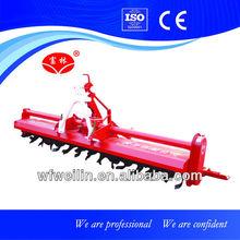 attrezzature agricole di alta qualità usato motozappa