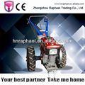 schöne Qualität heißer verkauf dubai zweiter hand traktor