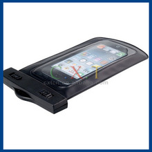 for iPhone 5G Armband,Waterproof Bag for iPhone 5G