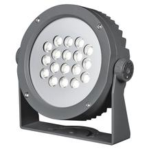 hot selling led outdoor flood light 120v security led flood light ip65 led flood light fixtures
