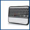 """Keyboard""Pattern Nylon Material Waterproof Sleeve Case for 11""/13""/15"" Laptop&Tablet"