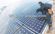 Solar Panel 260W low price per watt 30 Voltage for Export