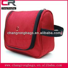 wholesale mens travel cosmetic bag