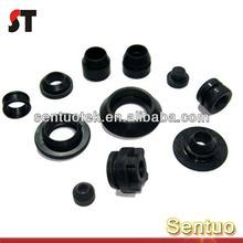 Silicon Rubber Component For Seal Purpose