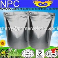 toner dust For Samsung 101 and 117 toner powder for Samsung black toner powder