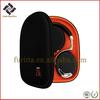 Protective EVA Shockproof Carrying Case for Parrot Zik Headphone