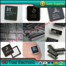 (electronic component) 93C46 J/JI