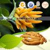 GMP Manufacturer Supply Finger Citron