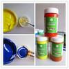 non-toxic acrylic paint, artist quality acrylic paint, hand-painted acylic paint
