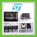chip ic st tda7377 nueva y original ic caliente de la venta