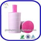 Lowest PP Plastic Monofilament for Toilet Brush