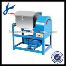 HO-5 automatic small dough mixer