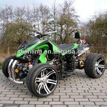 Cheap ATV For Sale,Racing 250cc