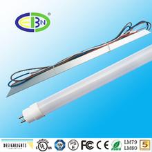 High brightness T5 led tube light,Hot Sale! 3 ears warranty CE/ROHS Approved 600mm 900mm 1200mm 1500mm T5 Led Tube Light