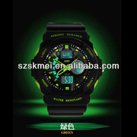 2013 cool sport watches for men