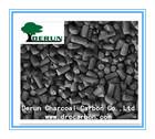 Bituminous coal based activated carbon