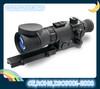 night vision rifle scope optical sight