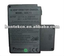 Fujikura ADC-13 AC Adapter/Battery Charger is for FSM-60S, FSM-60R, FSM-18S, FSM-18R Fiber Fusion Spl IN PROMOTION!
