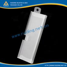 high quality security plastic box