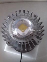 High power 100w usa industrial lighting solar panels 100 watt price shenzhen factory