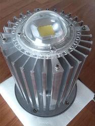 shenzhen factory manufacturer shenzhen baoan 100w induction light solar panels 100 watt price