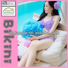nude china girls free bikini hot sex photo