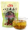 kakooo organic flower bud chrysanthemum teabag organic flower chrysanthemum teabag organic flower blooming chrysanthemum teabag