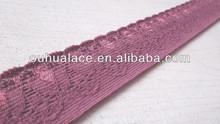 elastic garter by Oeko-Tex100 China factory