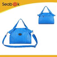 custom designer handbags 2014 top seller women handbags
