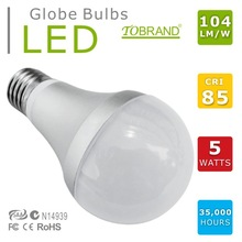 hidden camera light bulb 5w best sale with good price