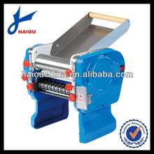 DZM-180 good quality electric pasta maker