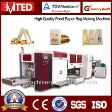 automatic paper bags machines cost,machine made paper bag,paper carry bag making machine