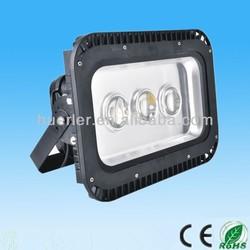 High quality led flood light manufacturer ip65 ip66 100-240V 12-24V 85-265V 150w led floodlight