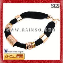 Designer brand twill silk scarf Shawls Shawls