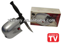 Electric Knife Sharpener As Seen On TV