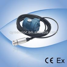 QST-202 Liquid Level Transmitters