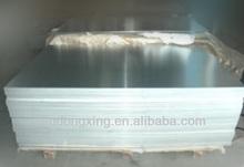 Wholesale Aluminum 1100 Sheet Standard Size Price Per Ton