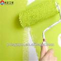 Dekoration design eine hervorragende Abdeckung Medium elastische acryl-latex-emulsion außenwand beschichtung