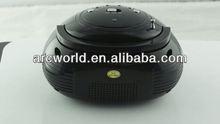 AWS1054 New Technology Bluetooth Rechargeable Speaker usb sd speaker radio