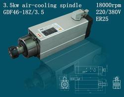 single head cnc router machine multi spindle wood carving machine spindle for wood router
