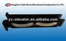 Elevator Parts, Lift Guide Shoe Busher
