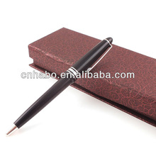habo hot selling ball pen plastic ballpoint pen and india markets supplier